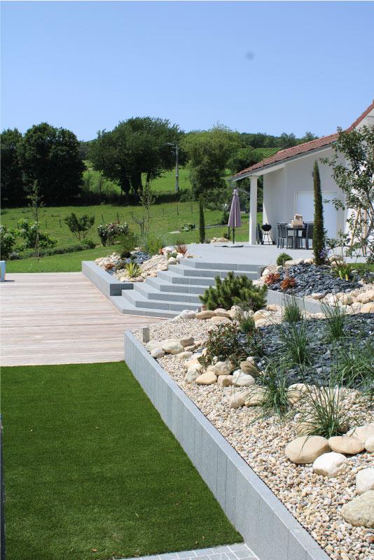 amenagement-exterieur-jardin-granit-gala