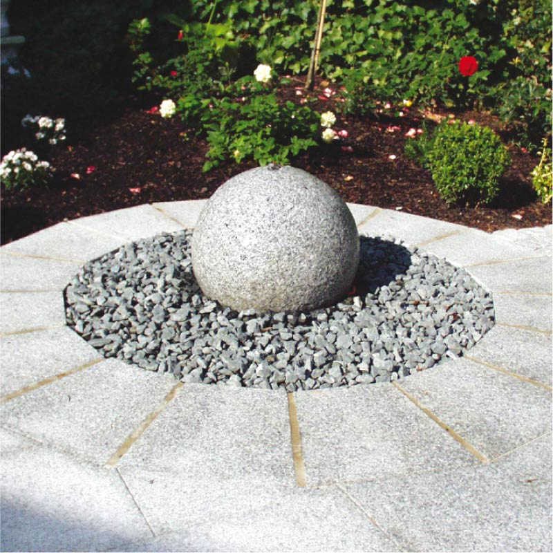 decoration-boule-granit-bravo