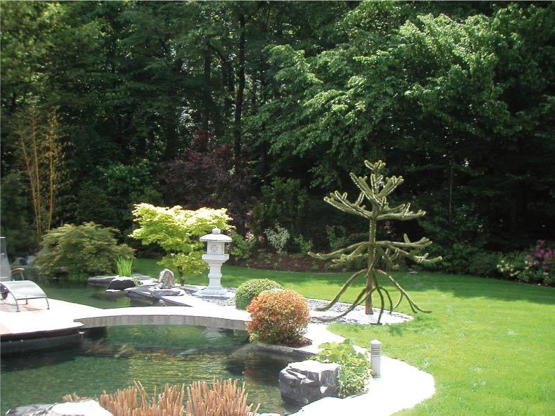 decoration-jardin-granit-bravo