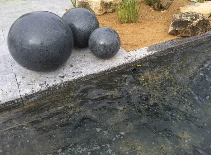 Granit Gala