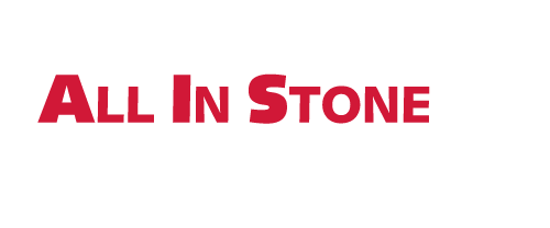 logo-all-in-stone-2