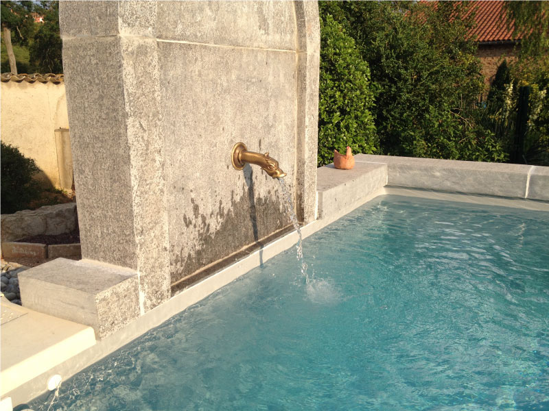 piscine-calcaire-azzuro