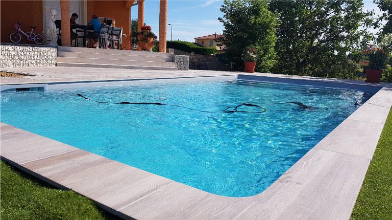 piscine-ceramique-walnut