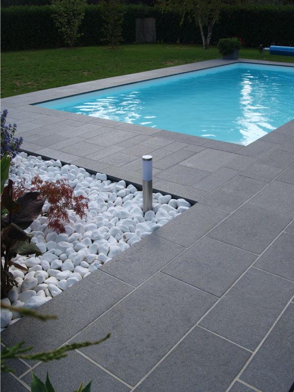 piscine-granit-puma