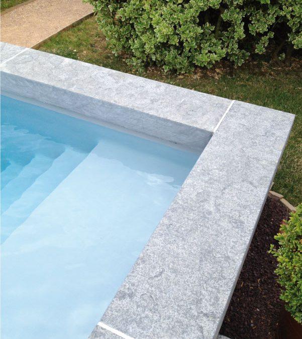 Calcaire azzuro