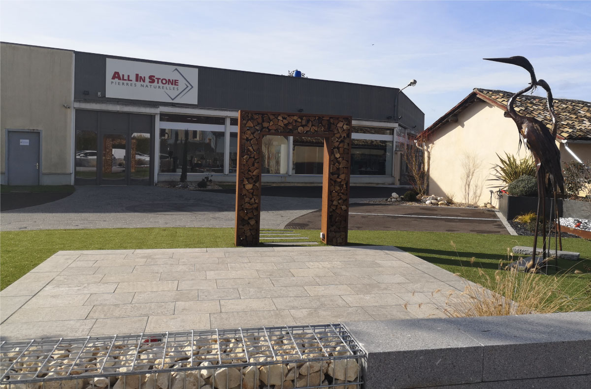 magasin-vente-de-pierres-naturelles-all-in-stone-Macon