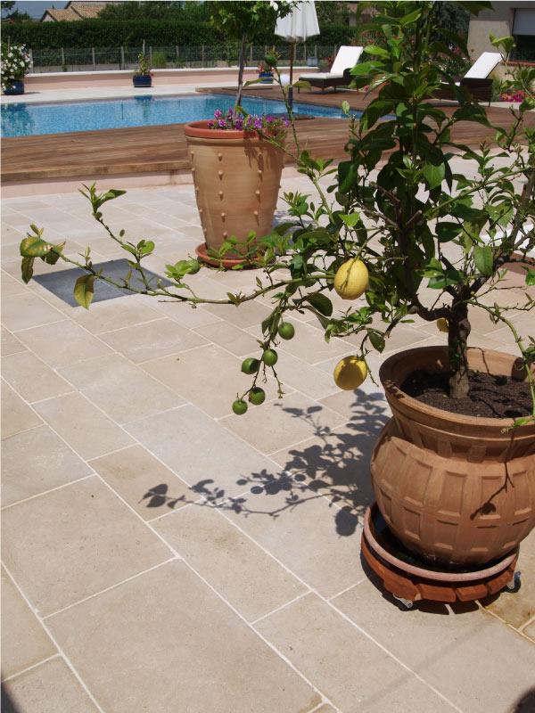 terrasse-calcaire-sable-gris