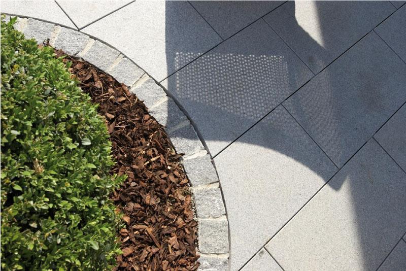 terrasse-granit-bravo