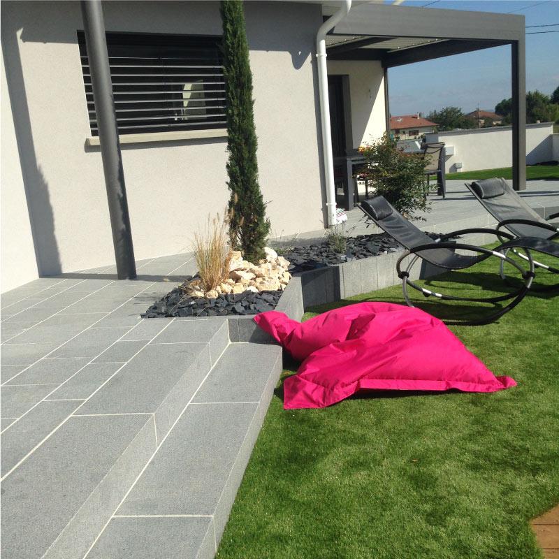 terrasse-granit-gala